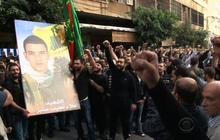 Lebanon braced for retaliation after Iran embassy bombing