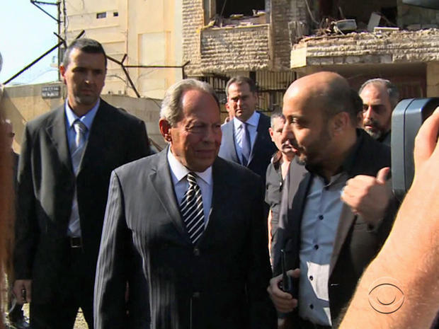 131120-Beirut-Iran embassy bombing 2.jpg