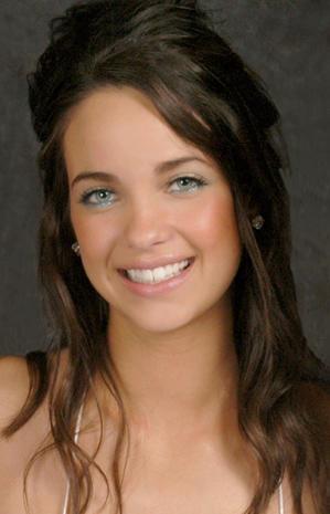 Who would want Juliana Redding dead?