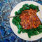 French Meadow Vegan Chili Kale Brown Rice.jpg