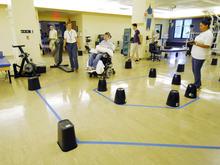 wheelchairtongue.jpg