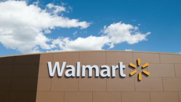 how wal mart is financially hurting the There's an alarming trend: a walmart opens, the businesses around it die, and  then walmart closes, leaving the town  the new way that walmart is ruining  america's small towns  sponsored financial content.