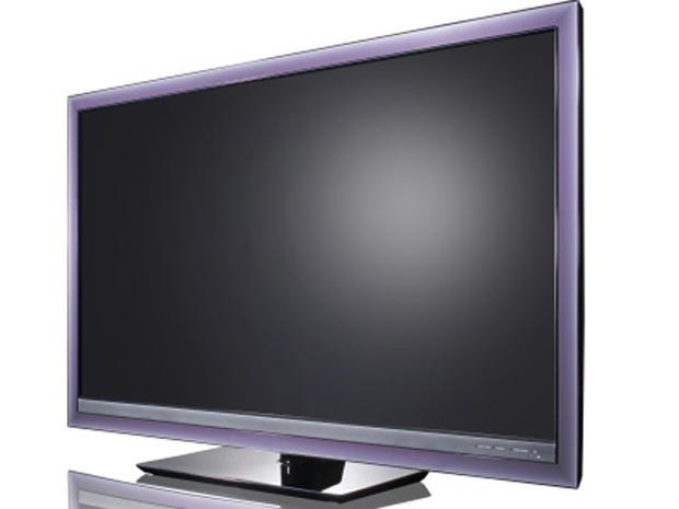 TV Getty.jpg