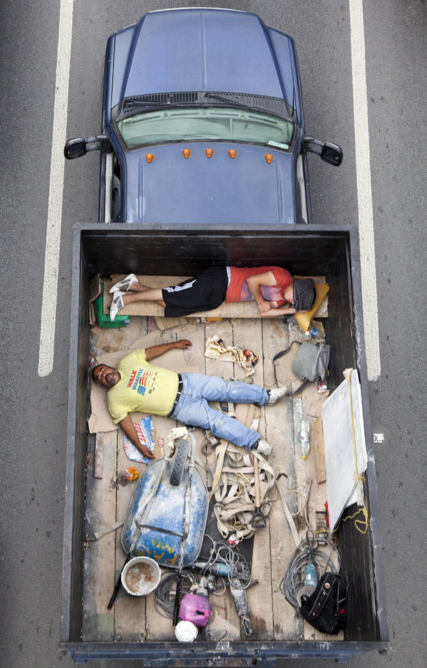 CarPoolers no_01.jpg