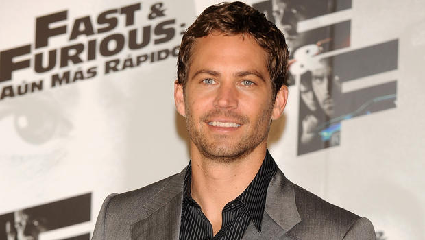 Paul Walkers Daughter Posts Touching Tribute To Dad For Fathers Day