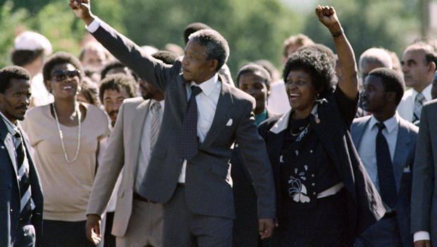 Mandela_free_158371674.jpg