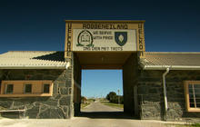 How Robben Island incarceration made Mandela