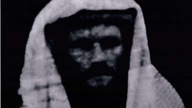 AhmadShah-1.jpg