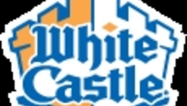 white castle buddhist single men White castle.