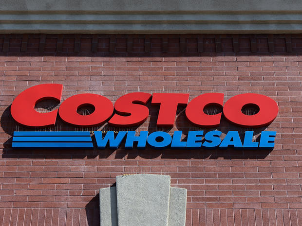 9  Bakery and deli items - 10 best and worst deals at Costco