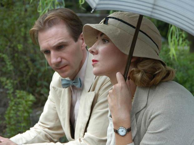 Fiennes_white_countess.jpg