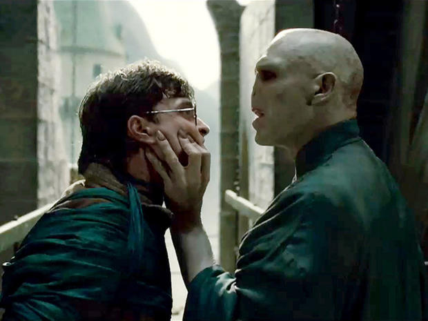Fiennes_Harry_Potter_Deathly_pt2_01.jpg