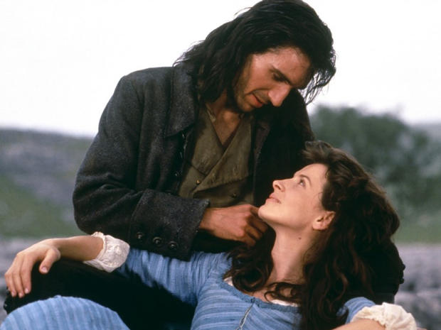 Fiennes_Wuthering_Heights.jpg