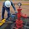 11_petroleum_engineer.jpg