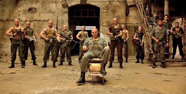 Fiennes_Coriolanus.jpg