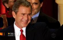 All That Mattered: Supreme Court decided Bush v. Gore