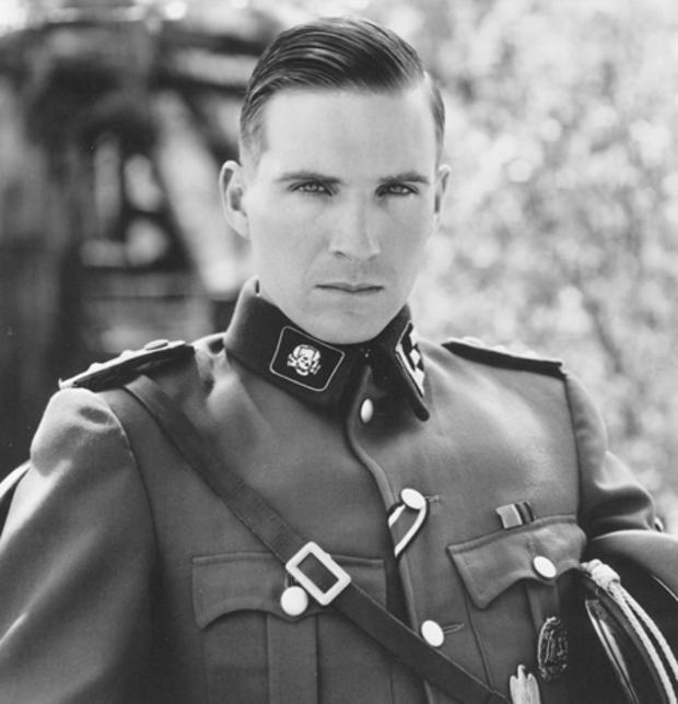 Fiennes_Schindlers_List_03.jpg