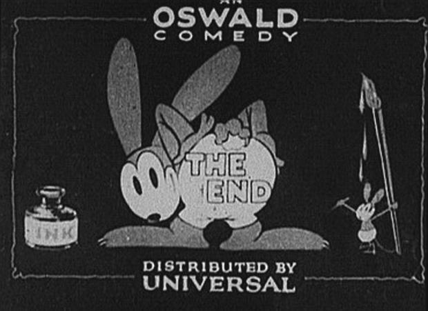 Disney_Oswald_The_End.jpg