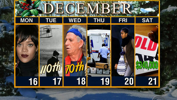 calendar_121613.jpg