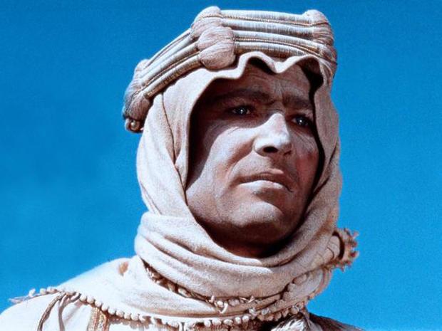 Peter OToole_Lawrence of Arabia dust.jpg