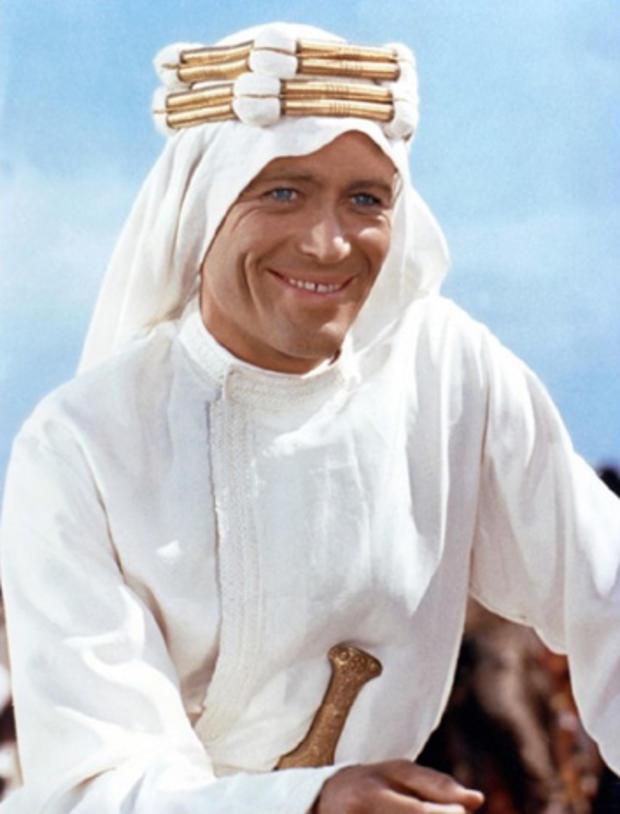 Peter OToole_Lawrence of Arabia portrait.jpg