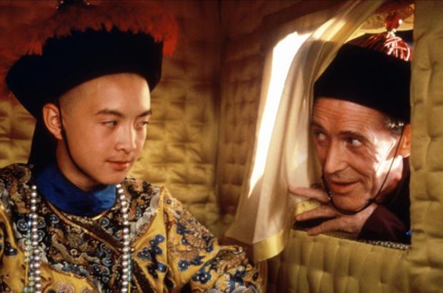 Peter OToole_Last Emperor.jpg
