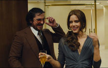 """""""American Hustle"""" and """"Her"""": Two great American comedies"""