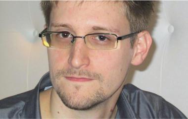 The Snowden Affair