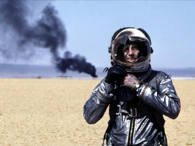 NFR13_The_Right_Stuff.jpg