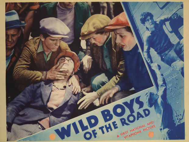 NFR13_Wild_Boys_of_the_Road.jpg