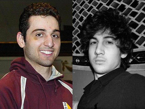 Boston Bombing suspects.jpg
