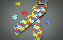 Early diagnoses, intervention keys when autism suspected