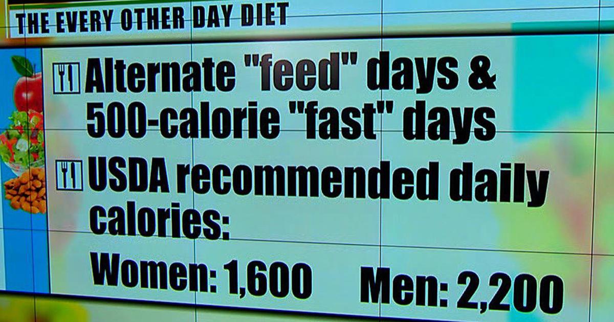 Child weight loss reasons photo 10