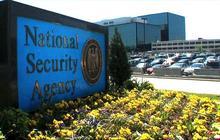 NSA reform: Back to a pre-9/11 mentality?