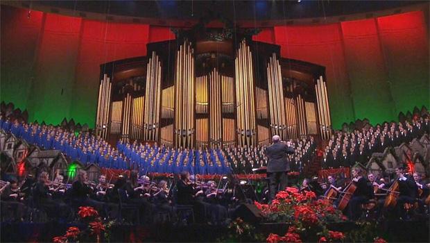 Mormon_Tablernacle_Choir_620.jpg
