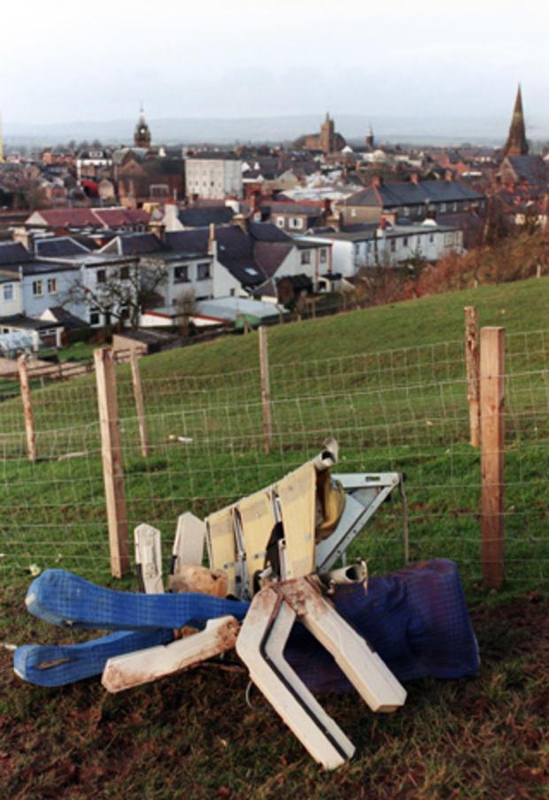 Lockerbie_133913106.jpg