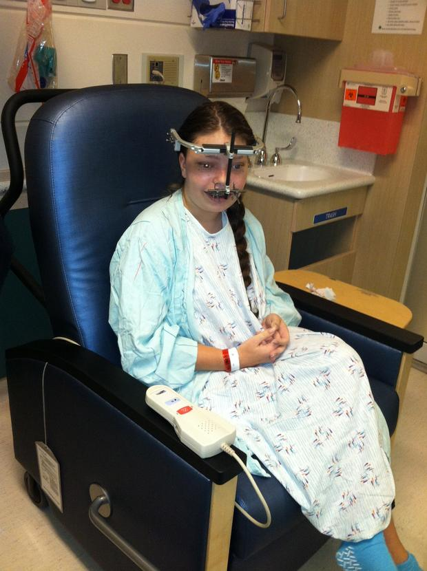 1 Natalie pre-surgery.jpg