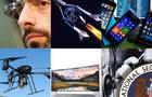 CBS-future-tech-2014-thump.jpg