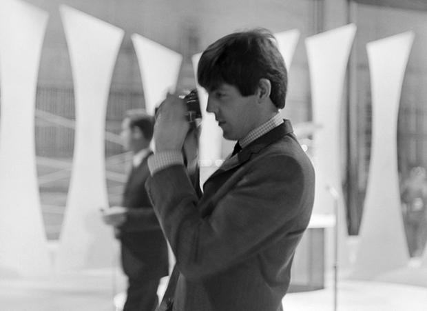 Beatles_27399-5.jpg