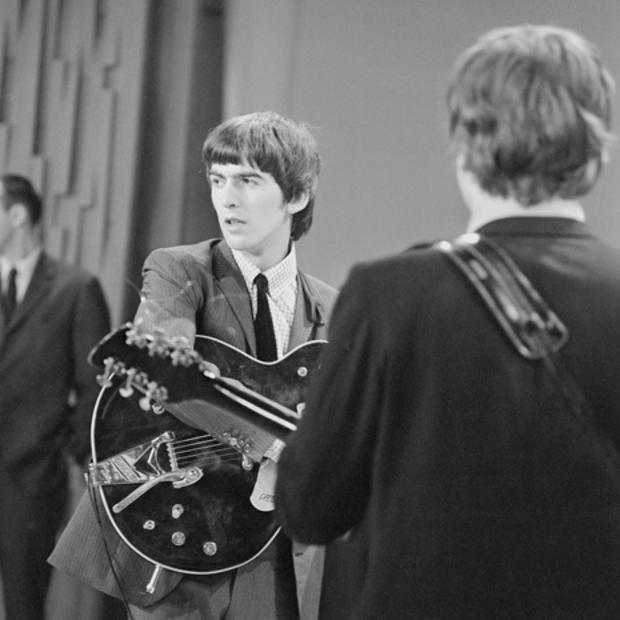 Beatles_27399_50.jpg