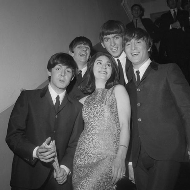 Beatles_27399-238.jpg