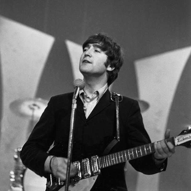 Beatles_27399_35.jpg