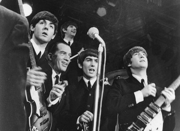 Beatles_19640209.jpg