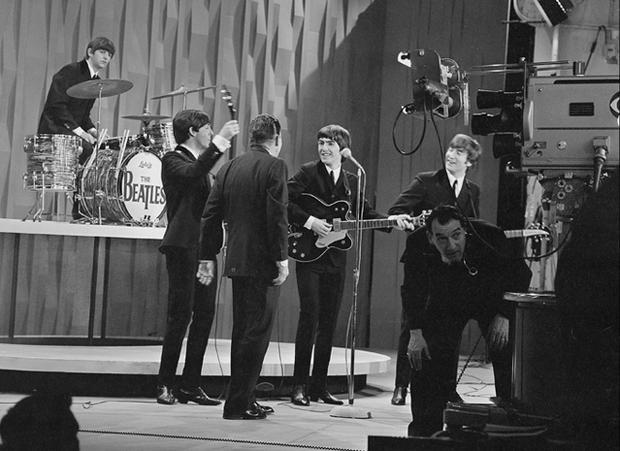 Beatles_27399_97.jpg