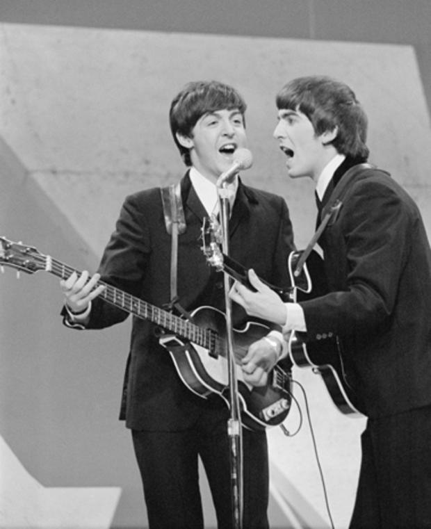Beatles_14.jpg