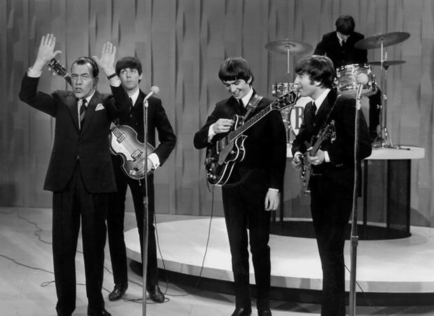 Beatles_beatles5.jpg