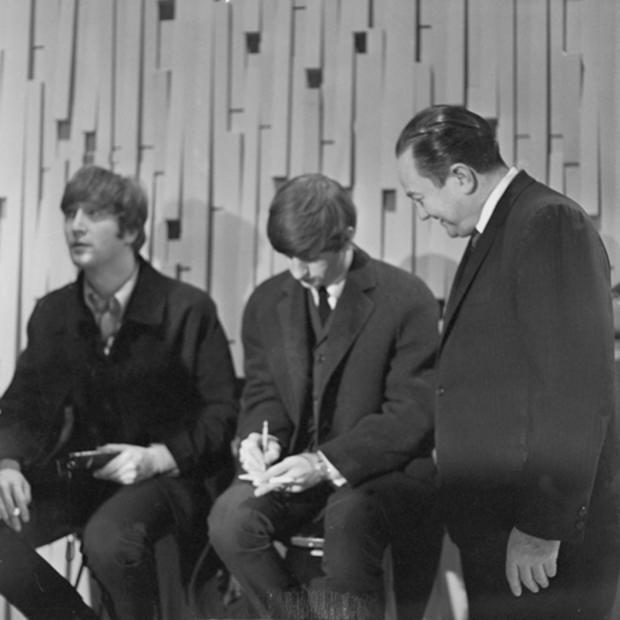 Beatles_27399-6.jpg