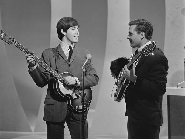 Beatles_27399_149.jpg