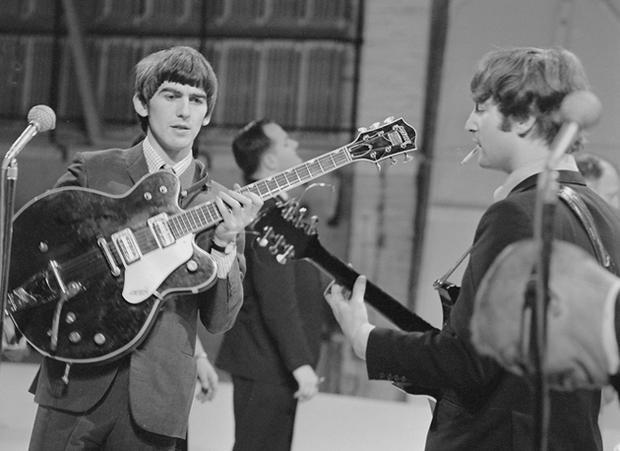 Beatles_27399_43.jpg