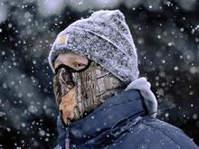 mask.AP139374493118.jpg